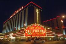 California Hotel And Casino In Las Vegas Nv - Room Deals