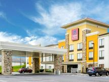 Book Comfort Suites Amish Country Lancaster Pa - 2019