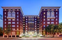 Hampton Inn & Suites Birmingham Downtown Tutwiler