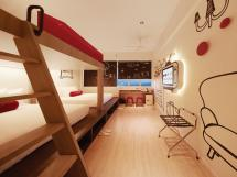 Book Resorts World Genting - Theme Park Hotel In