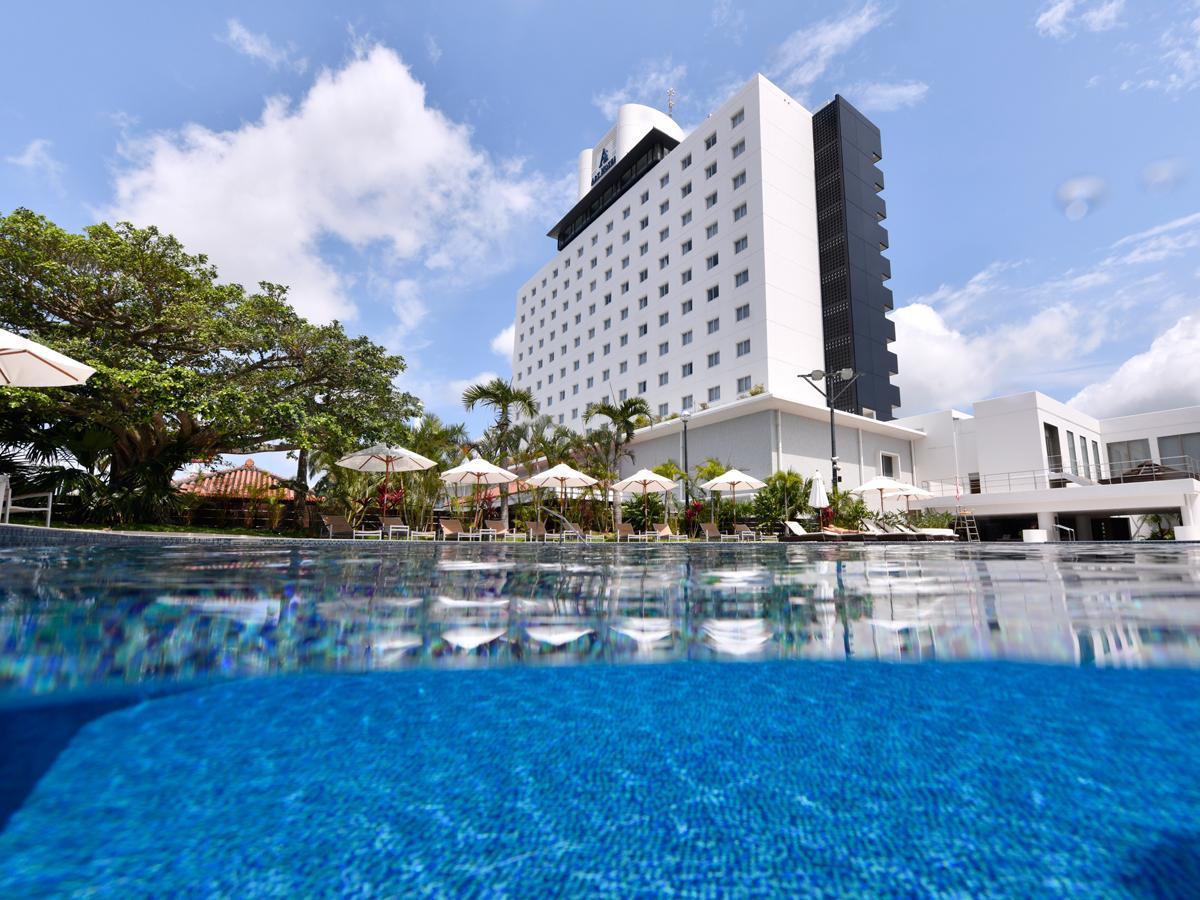 Hotels Near Kabira Bay Ishigaki Best Hotel Rates Near
