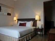 Grand Zuri Pekanbaru Hotel In Indonesia - Room Deals