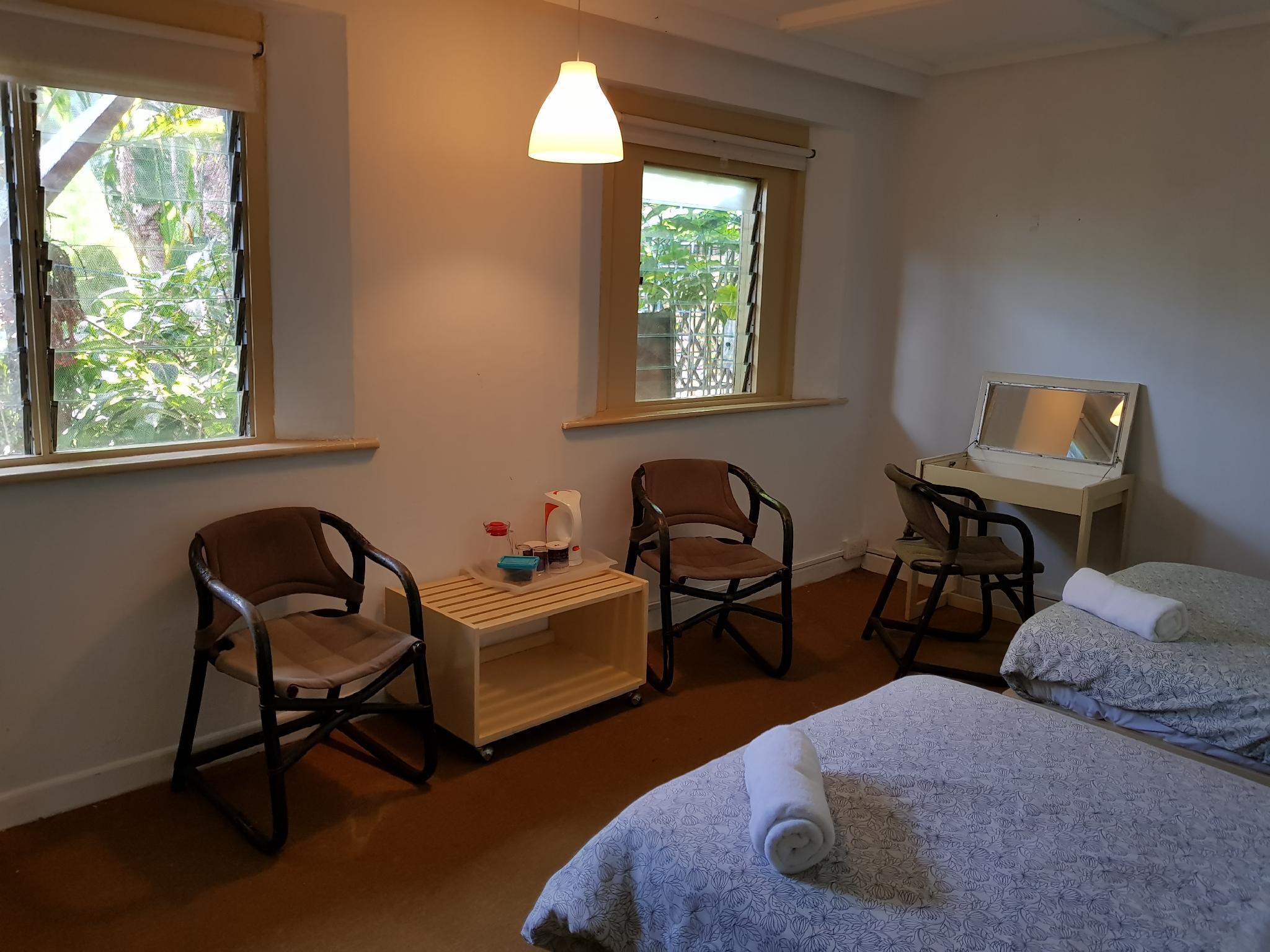 Hotel Bellevue Penang Hill Malaysia Mulai Dari Rp 606450