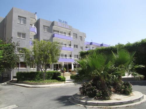 Promo 50 Off Valana Hotel Apartments Cyprus Hotel Near