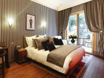 Hotel & Spa Le Doge In Casablanca - Room Deals