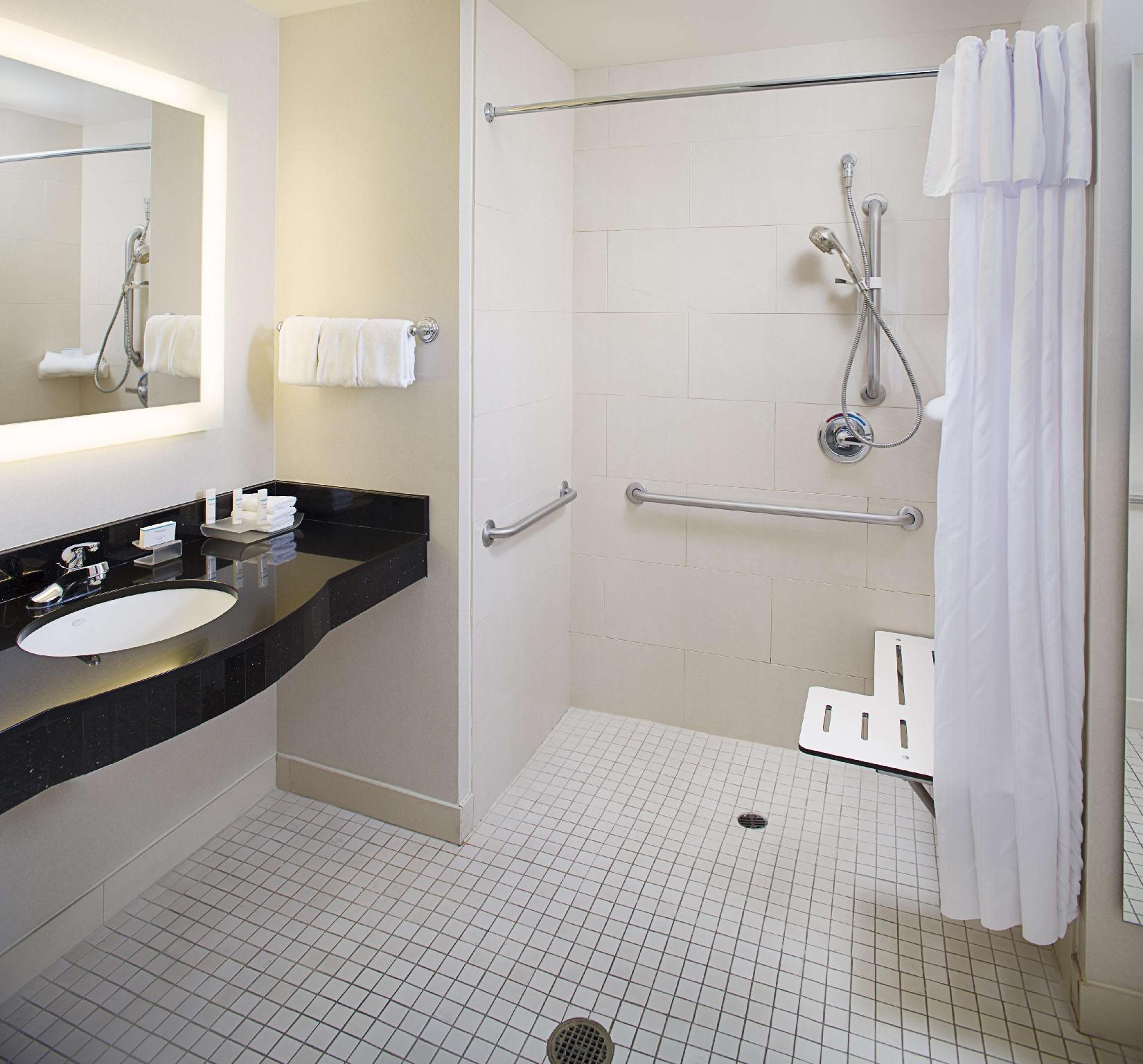 Homewood Suites By Hilton Carlsbad North San Diego County In