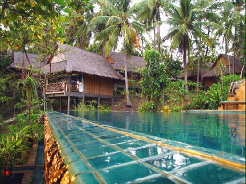 The Narima in Koh Lanta  Room Deals Photos  Reviews