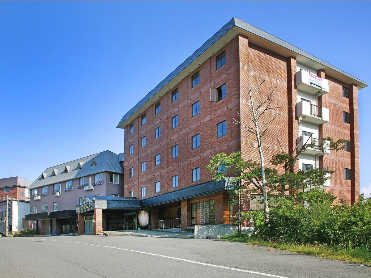Hotels Near Cafe Bar Music Ambis Nagano Best Hotel