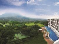 R Hotel Rancamaya,Bogor - Promo Harga Terbaik - Agoda.com