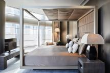 Armani Hotel Dubai In United Arab Emirates - Room Deals