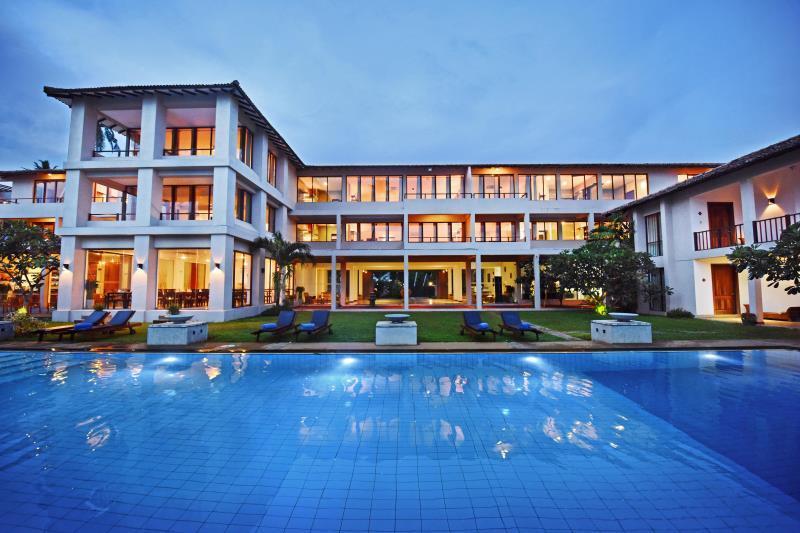 Mandara Resort Mirissa Sri Lanka Mulai Dari Rp 928200