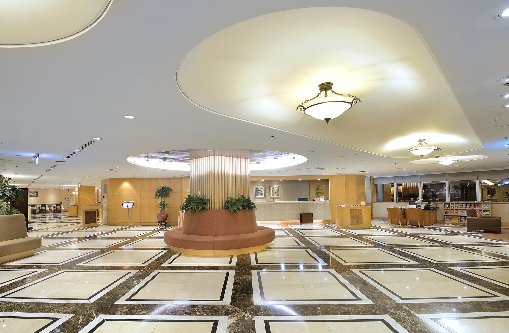 桃園市中壢米堤大飯店 (Jungli Le Midi Hotel)真實住客評鑑&超殺特惠