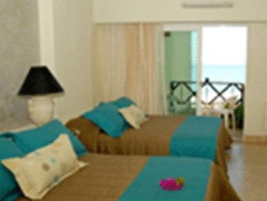 Blue Chairs Puerto Vallarta Blue Chairs Resort By The Sea In Puerto Vallarta Room