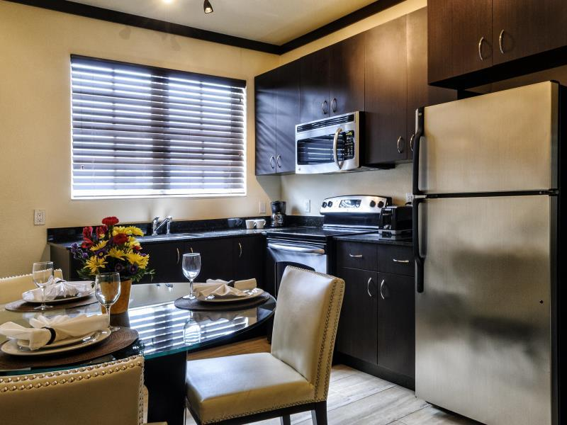 hotels in miami with kitchen colors to paint cabinets best price on tradewinds apartment and hotel