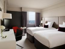 Pullman Paris Montparnasse Hotel In France - Room Deals