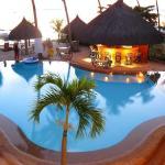 Linaw Beach Resort Y Restaurante Linaw Beach Resort And Restaurant Bohol Ofertas De Ultimo Minuto En Linaw Beach Resort Y Restaurante Linaw Beach Resort And Restaurant Bohol