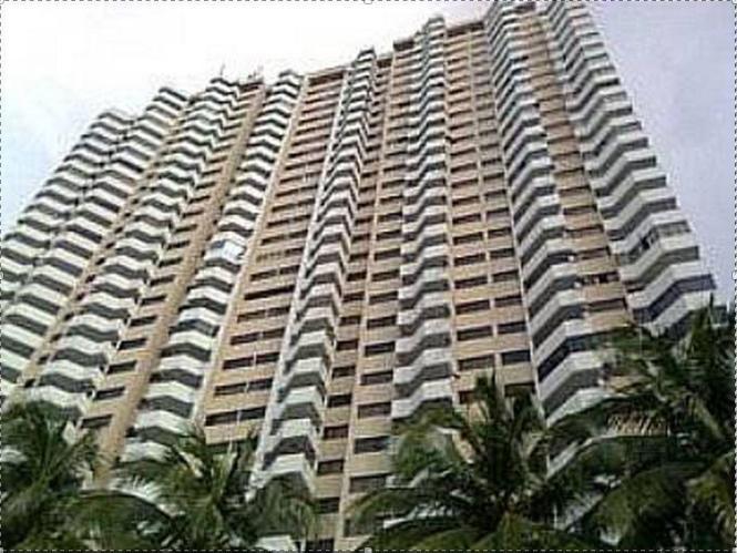 Seaview Agency Sri Sayang Apartments