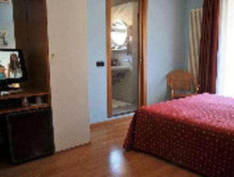 Hotel Armonia In Darfo Boario Terme Room Deals Photos