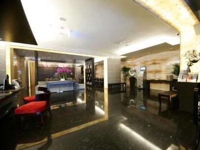 花蓮縣百悅休閒飯店 (Byeyer Hotel)線上訂房|Agoda.com