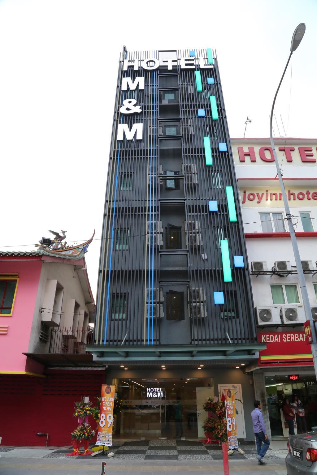 Hotels Near Kl Sentral Railway Station Kuala Lumpur Best