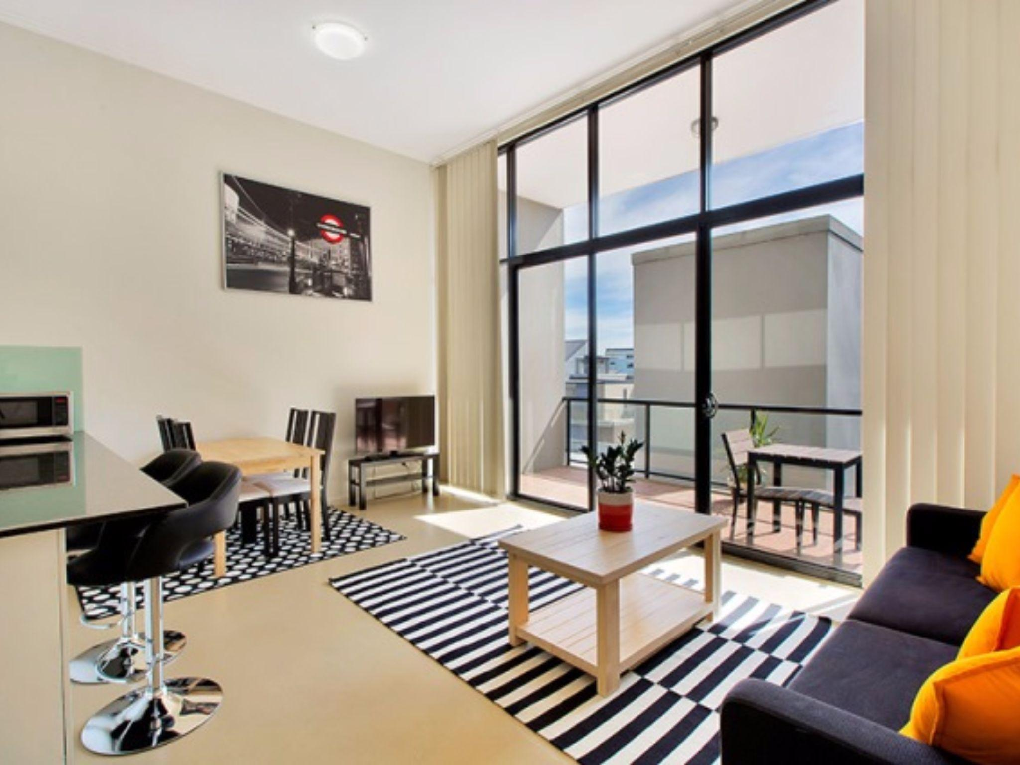 Sydney Apartments Best Price Hd Photos Of Apartments In