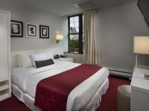 Gem Hotel - Chelsea In York Ny Room Deals