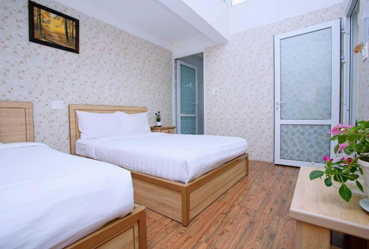 Lens Mini Hotel In Dalat Room Deals Photos Reviews