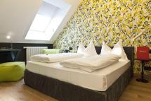 Hotel Beethoven Wien In Vienna - Room Deals &