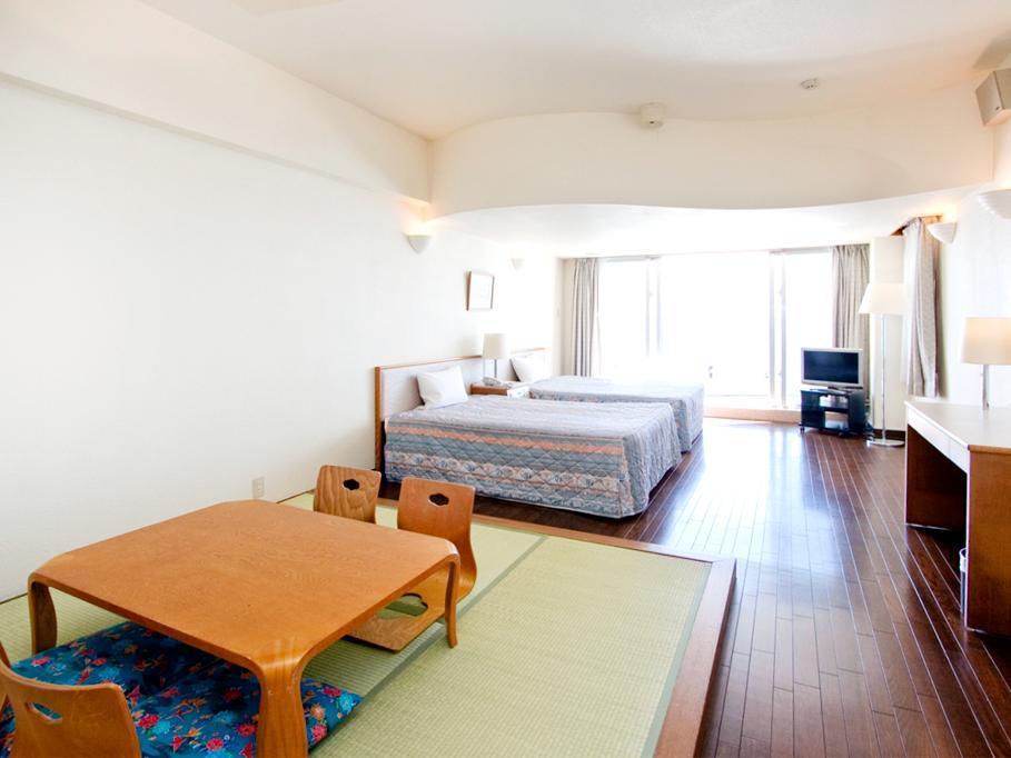 沖繩本島Yugaf Inn飯店BISE (Hotel Yugaf Inn Bise)線上訂房|Agoda.com