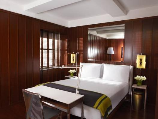 Best Price On Hudson New York Central Park Hotel In New