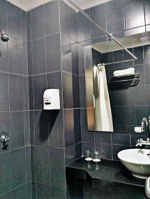 Hotel Furaya Pekanbaru - Promo Harga Terbaik