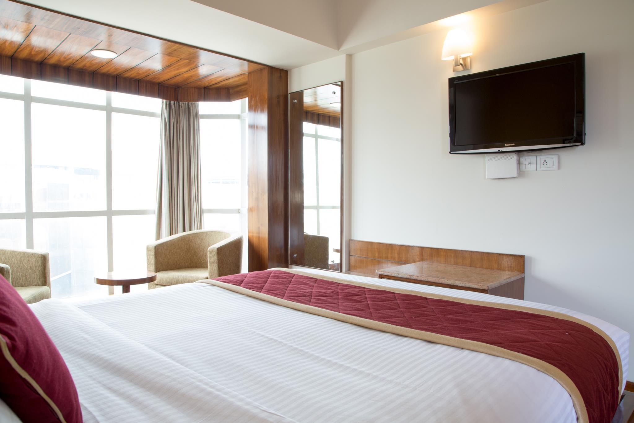 kitchen design bangalore drawers 班加罗尔新彩虹商务酒店 new rainbow business hotel 经济型 预订优惠 关于新彩虹商务酒店