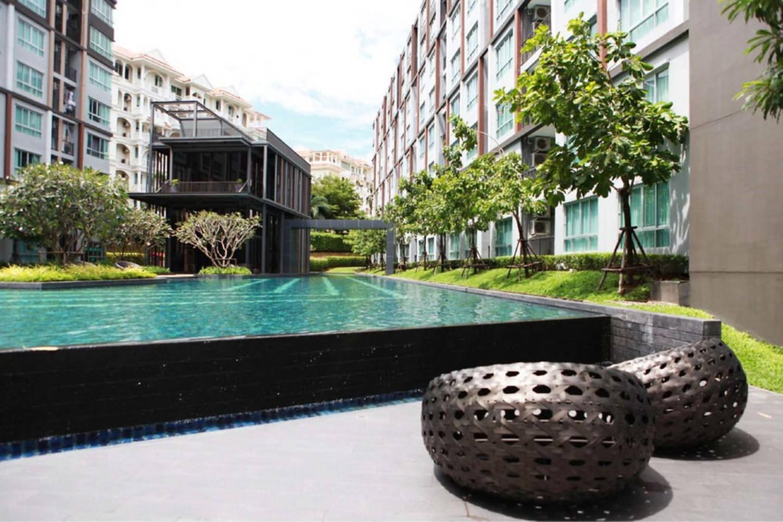 Kathu Map And Hotels In Kathu Area Phuket