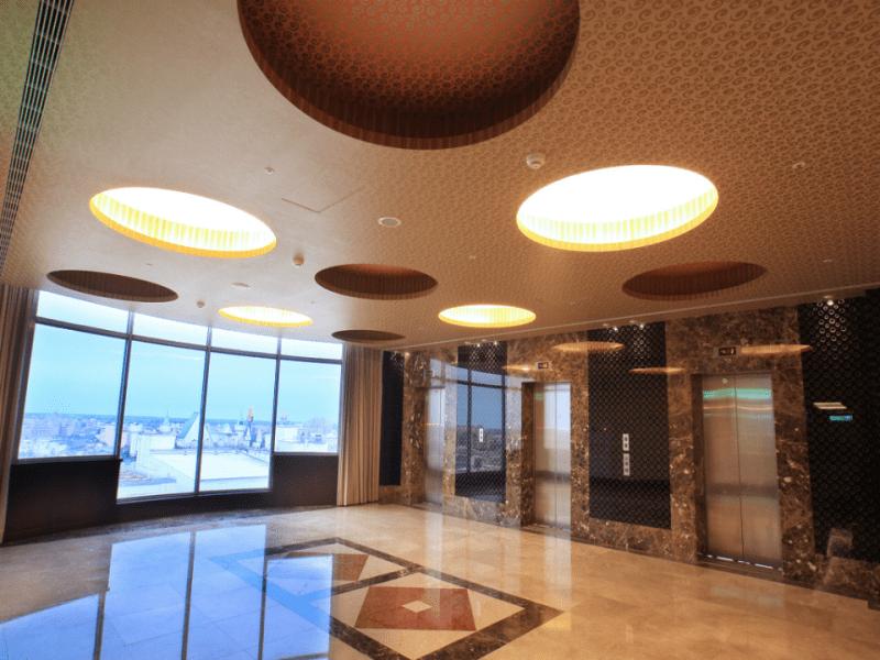 宜蘭縣友愛大飯店 (Yoai Hotel)線上訂房|Agoda.com