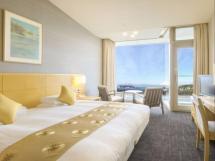 Kamakura Prince Hotel In Japan - Room Deals &