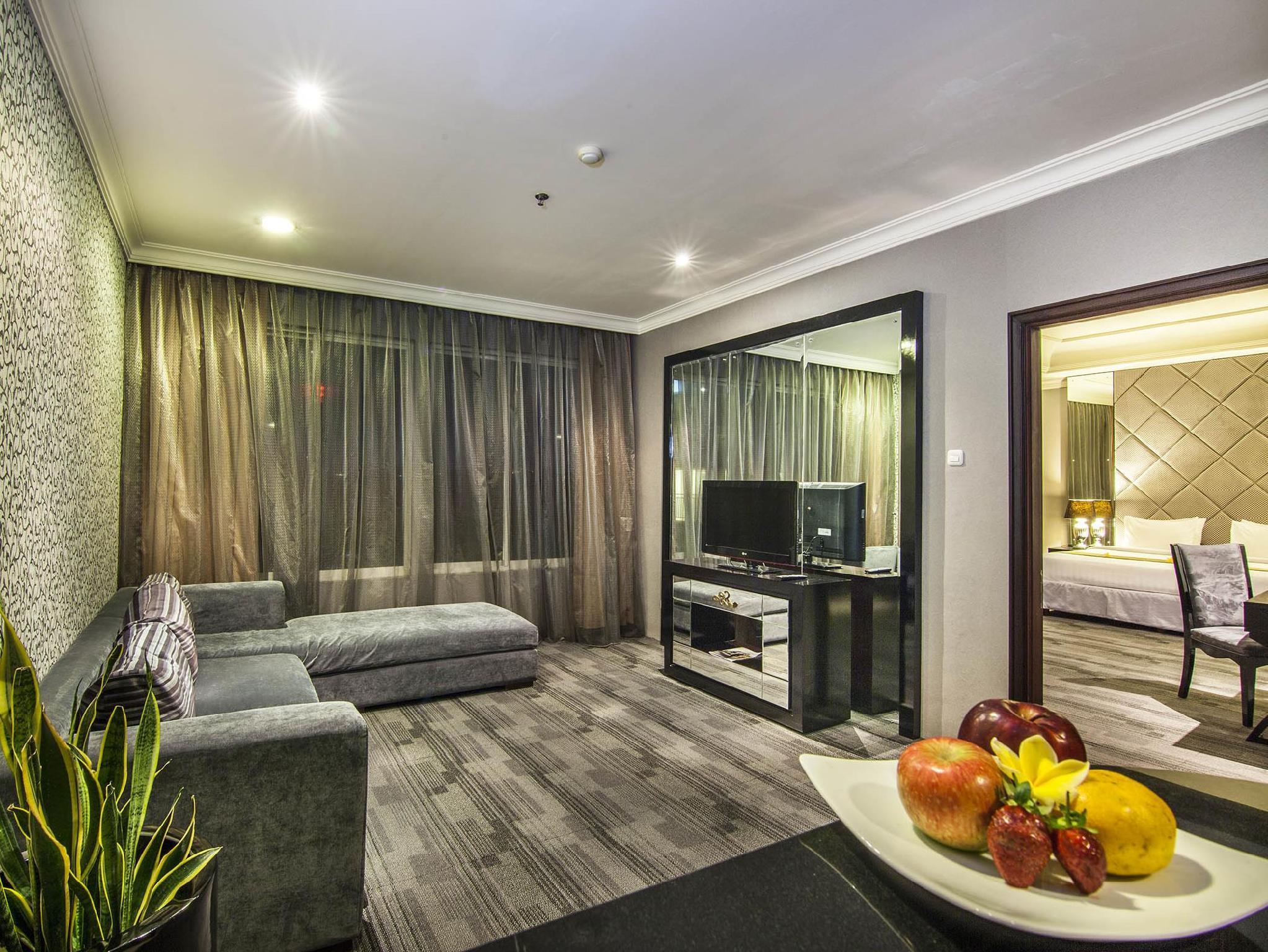 Factory Outlet Living Room Di Bogor  Home Maximize Ideas