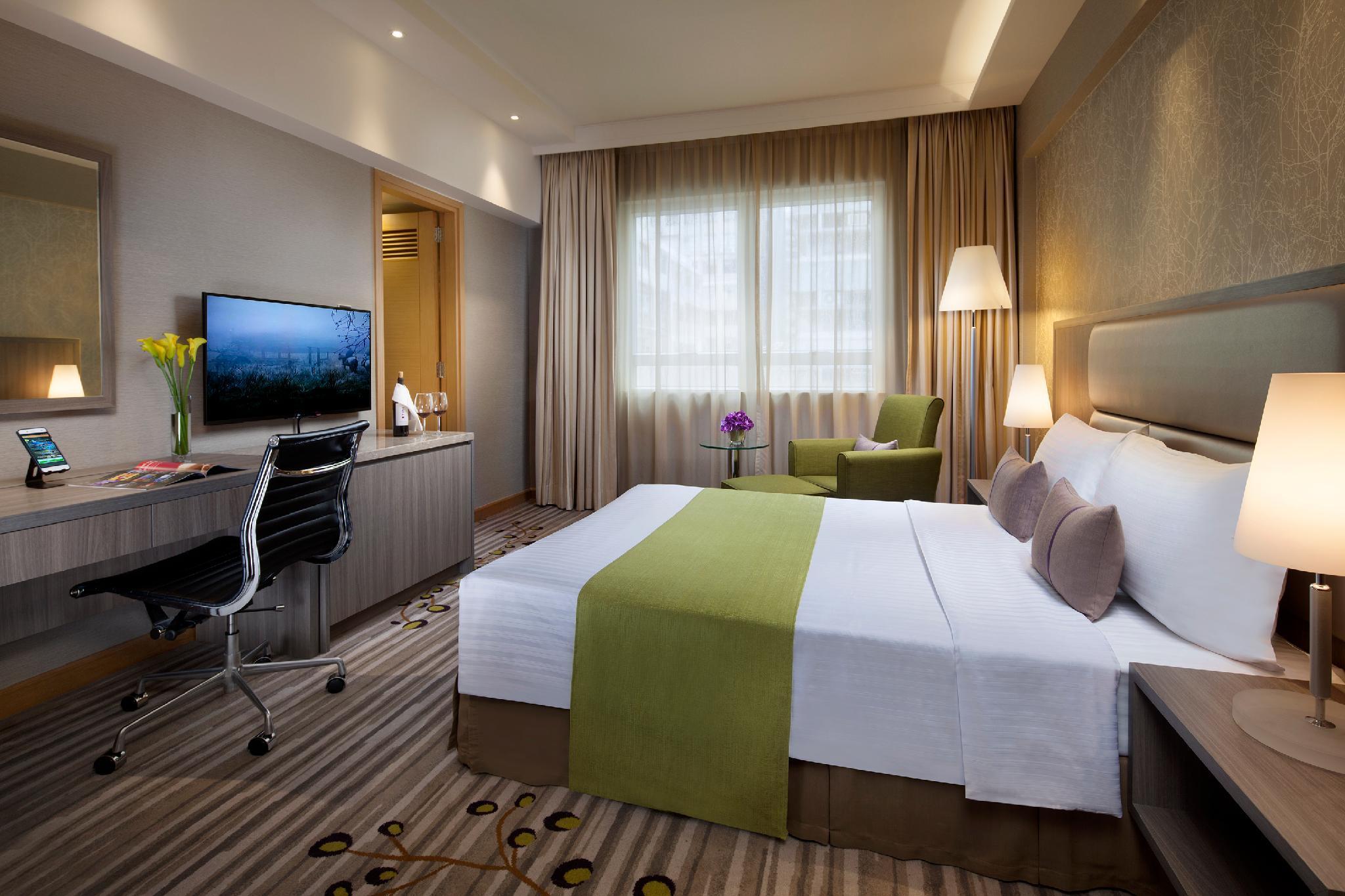 Park Hotel Hong Kong Room Deals Photos Reviews