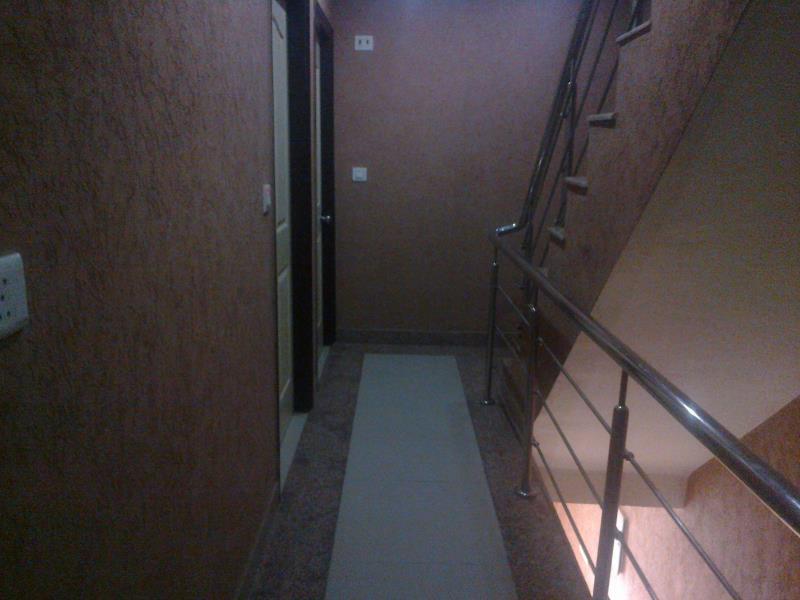 Hotel Shoba Residency In New Delhi And Ncr Room Deals