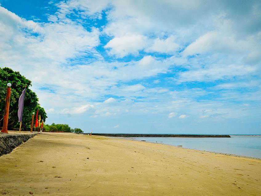 Image result for Matabungkay beach