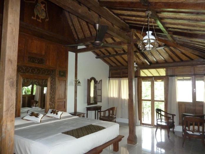 Bali Mountain Retreat Resort Deals Photos Reviews