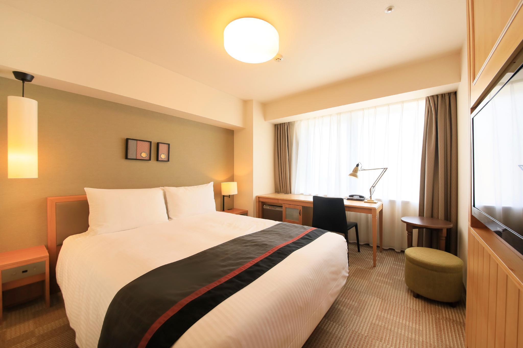 リッチモンドホテル淺草 | 東京 2020年 最新料金 円4587~│部屋 ...