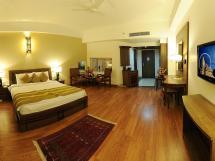 Comfort Inn Alstonia In Amritsar - Room Deals