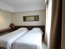 Cititel Hotel Pekanbaru - Promo Harga Terbaik
