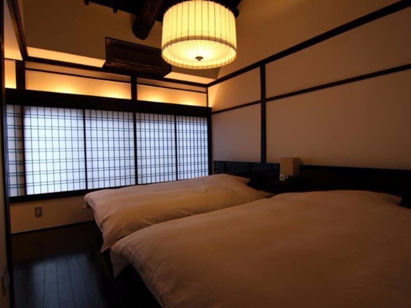 Shobuan Holiday Rentals In Kyoto Room Deals Photos Reviews