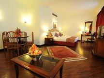 Grand Hotel - Kathmandu In Nepal Room Deals