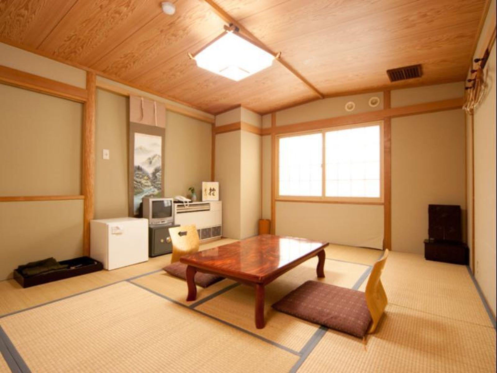 長野湯田中飯店 (Hotel Yudanaka)線上訂房|Agoda.com