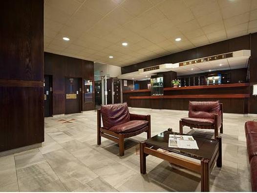 Hotel Kladno In Czech Republic Room Deals Photos Reviews