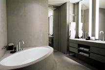 Armani Hotel Milano In Italy - Room Deals &