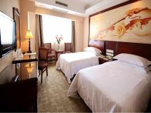 Vienna Hotel Nanning Train Station In China - Room Deals