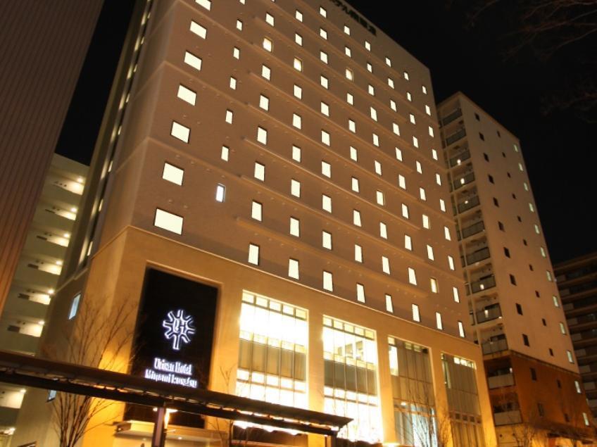 Hotel Allure Shiga Adult Only Moriyama Kusatsu Shi